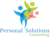 Personal Solutions Counseling